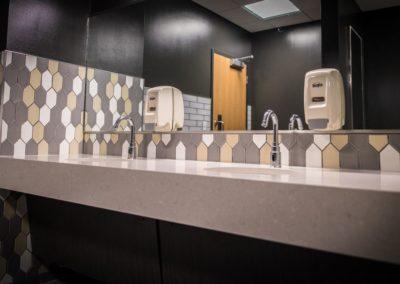 Find Best Quartz Countertops Indiana